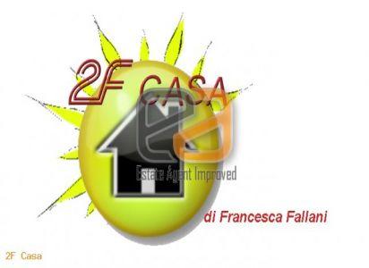 ea_logo2fcasa2_copia_153804592